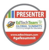 edtechteam_presenter_badge22028129