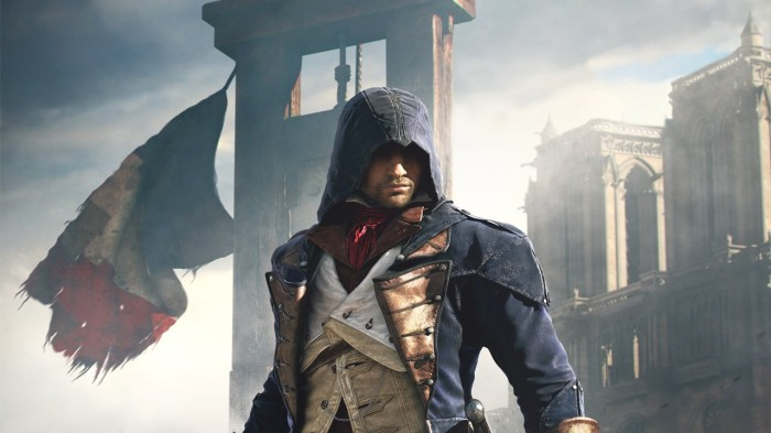 assassins-creed-unity-arno-training-cinematic-attack-of-the-fanboy