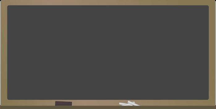 blackboard-148588_960_720