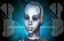 robot-1339192_960_720