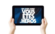 livre-dont-vous-etes-le-heros-tablette-android-3-avril-2013-1024x640